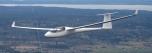 Test_flight_28Jan12_5a - Copy